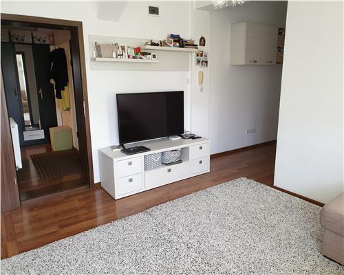 Apartament cu 4 camere decomandat in zona Kaufland - Dumbravita