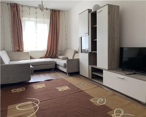 Apartament cu 4 camere, Girocului