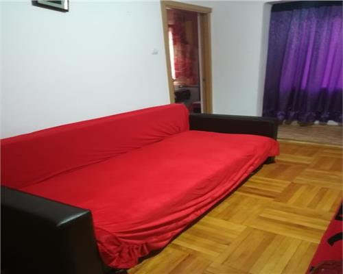 Apartament 1 camera langa Iulius Mall
