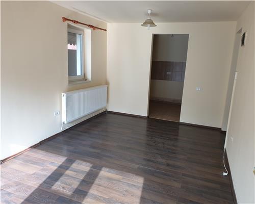 Apartament cu 3 camere in Dumbravita in spate la Kaufland, centrala proprie