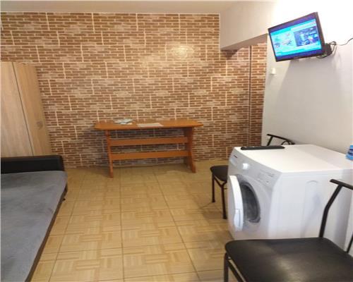 Apartament cu 2 camere, in Sagului
