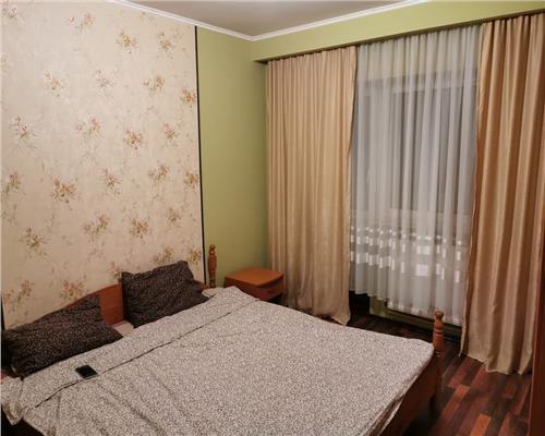 Apartament cu 2 camere in zona Soarelui, DECOMANDAT