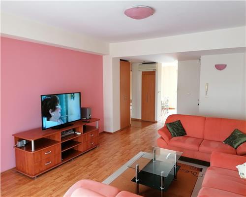 Apartament 3 camere BLOC NOU, zona Aradului