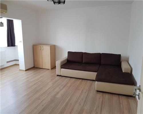Apartament cu 2 camere, Calea Girocului