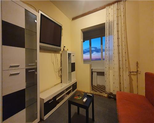 Apartament Calea Sagului 3 camere