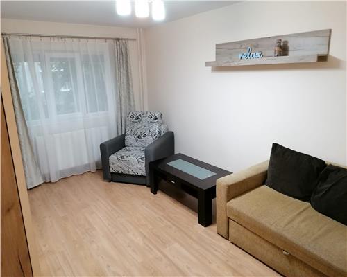 Apartament 3 camere zona Lipovei