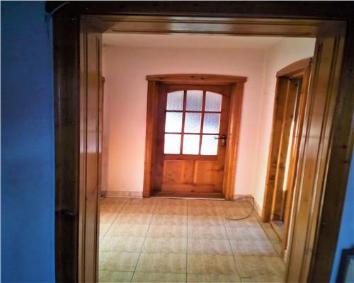 Apartament 4 camere decomandat Gataia et intermediar comision 0