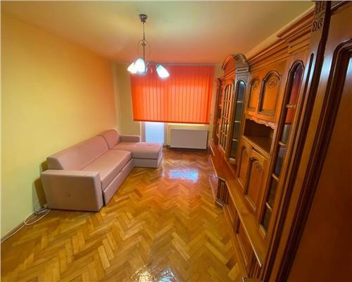 Apartament 4 camere zona Bucovina