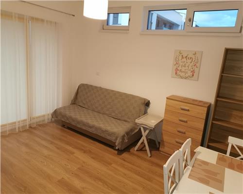 Apartament 2 modern, deosebit, 2 camere Buziasului