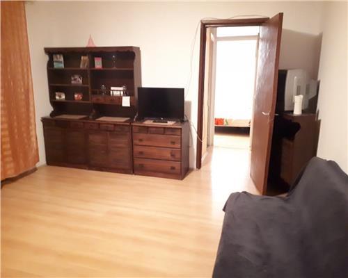 Apartament 2 camere zona Complexul Studentesc