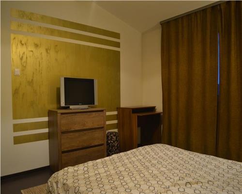 Apartament cochet 2 camere