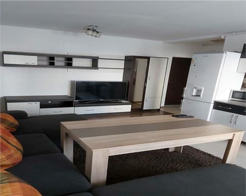 Apartament 3 camere DUMBRAVITA