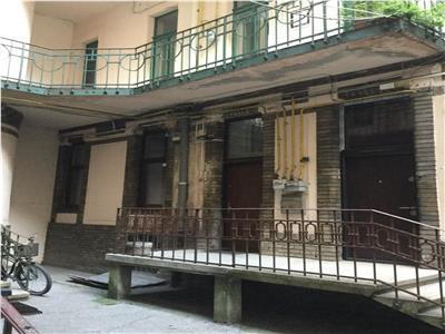 Apartament cu 2 camere in Centrul Orasului Timisoara