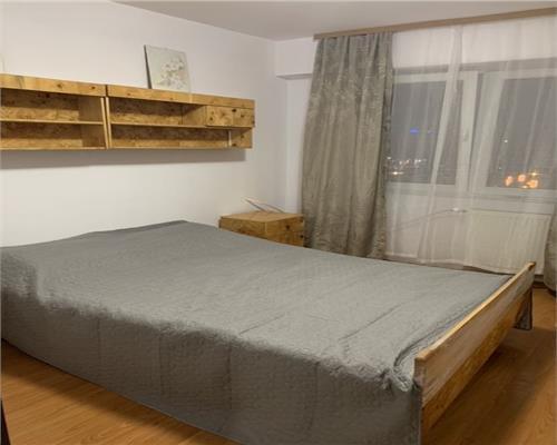Apartament 3 camere Circumvalatiunii