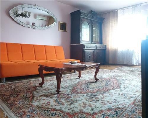 Apartament de lux cu 4 camere in zona Aradului