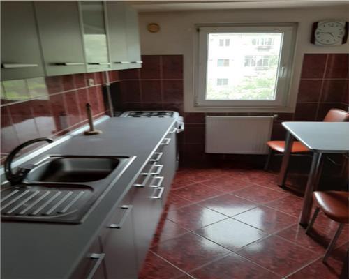 Apartament 2 camere CLASIC, zona Lidia