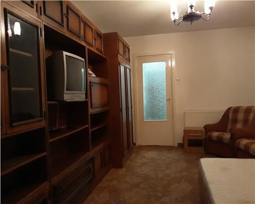 Apartament 2 camere in zona Circumvalatiunii
