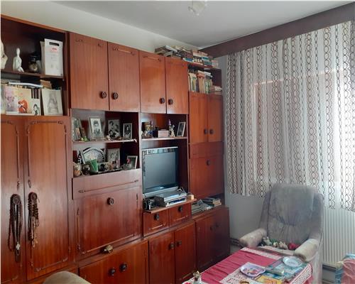 Apartament 3 camere Zona Olimpia