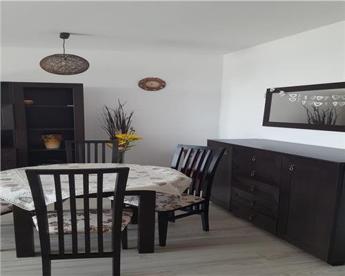 Apartament,  3 camere,  LIPOVEI