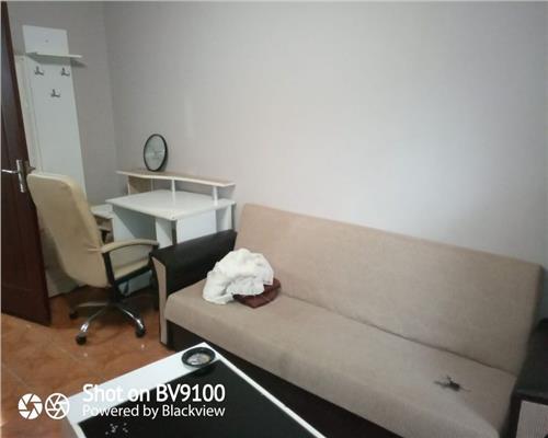 Apartament 1 camera Complexul Studentesc