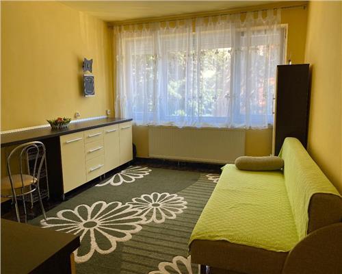 Apartament 3 camere zona Medicinei