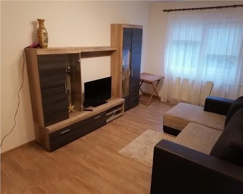 Apartament 2 camere Aradului (Piata Verde)
