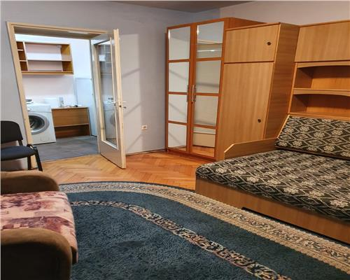 Apartament 1 camera in Complex