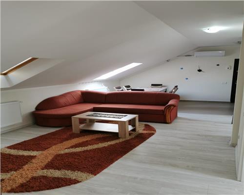 Apartament la etajul 2 cu 3 camere in Dumbravita