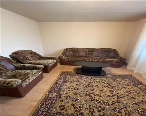 Apartament cu 1 camera in Calea Sagului, centrala propie, clima