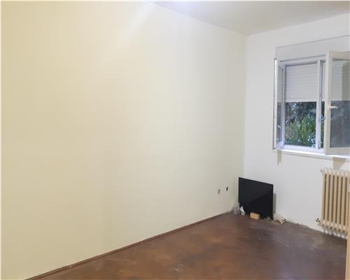 Apartament 1 camera central