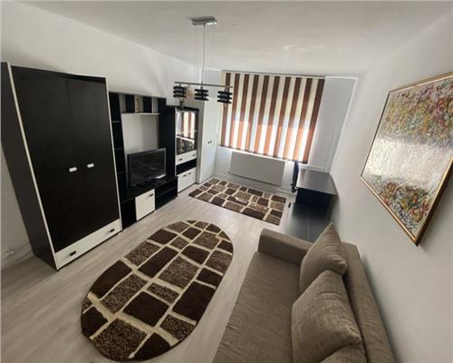 Apartament 3 camere Lux Lipovei
