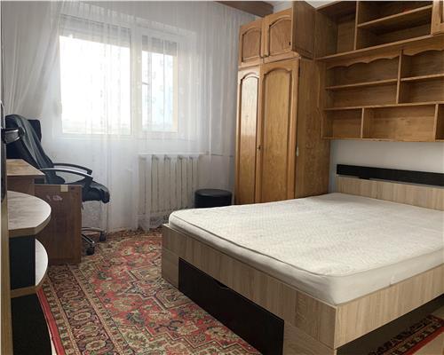 Apartament cu 2 camere decomandat, Olimpia Stadion