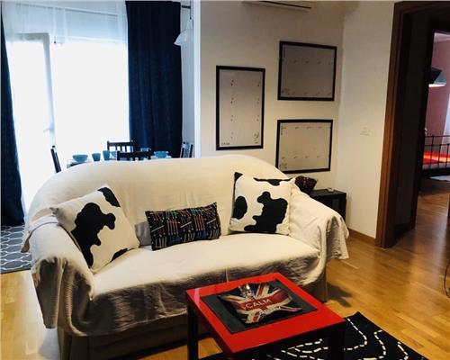 Apartament 2 camere RING TORONTALULUI