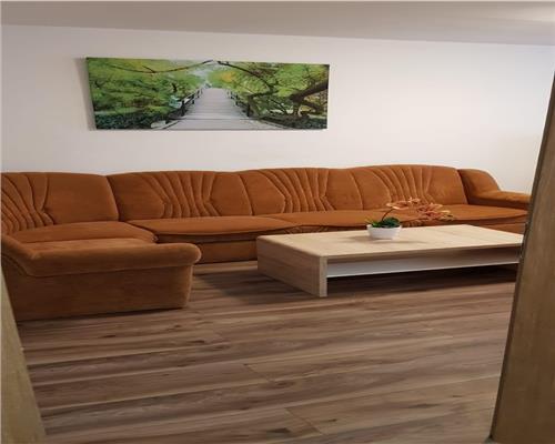 Apartament deosebit 3 camere, decomandat, CIRCUMVALATIUNII