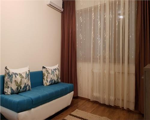 Apartament cu o camera in Complexul Studentesc