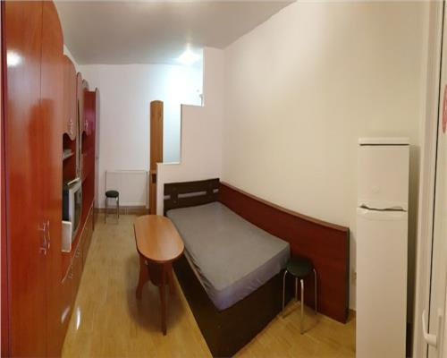 Apartament 1 camera Aradului