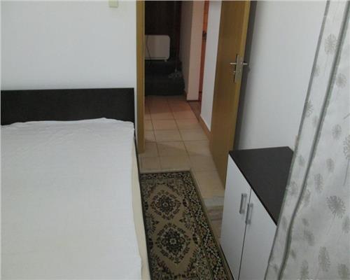 Apartament cu 2 camere la casa, Sagului