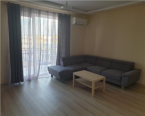 Apartament deosebit 3 camere Dumbravita