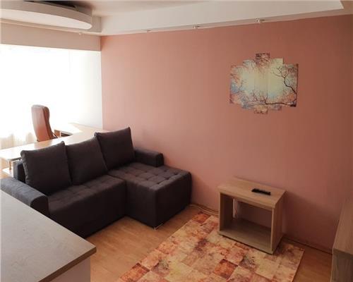 Apartament 3 camere zona Calea Aradului