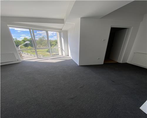 Apartament 1 camera Complex