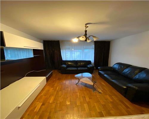 Apartament 2 camere, DECOMANDAT,  zona Fabric