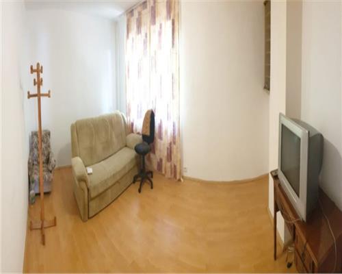Apartament 2 camere  - zona Torontalului