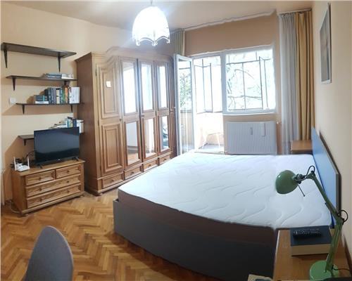 Apartament 1 camera zona Aradului-Iulius Town