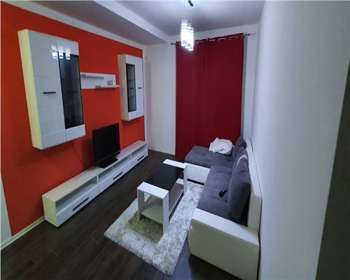 Apartament modern în Dumbravita