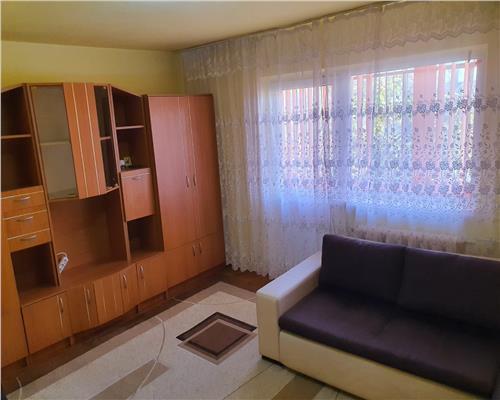 Apartament cu 1 cameră - Lipovei