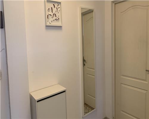 Apartament Cochet 2 camere, Calea Sagului
