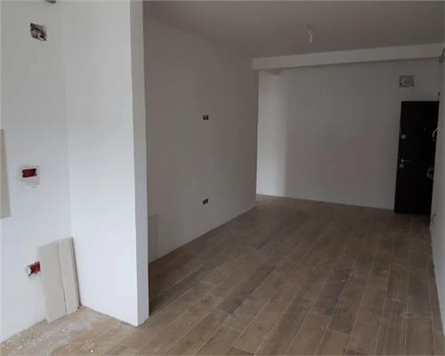 Apartament 2 camere, in spate la Kaufland - Dumbravita