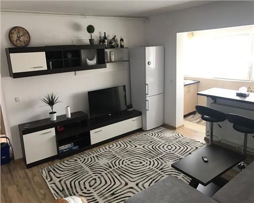 Apartament cu 4 camere, zona Girocului