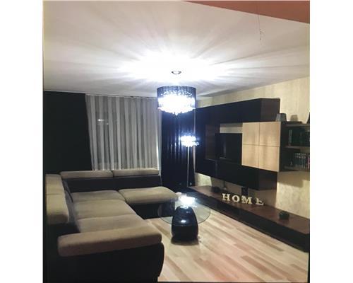 Apartament 4 camere Olimpia