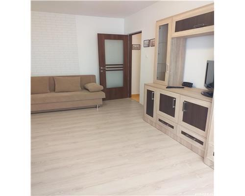 Apartament Modern 1 camera Zona Dacia
